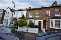 Apartment in Garfield Road, Wimbledon...
