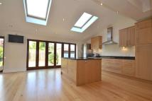 5 bed property to rent in Cromwell Road, Wimbledon...