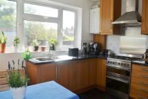 Apartment to rent in Trinity Road, Wimbledon...