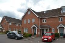 Apartment in Malmesbury Road, Morden...