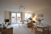 Apartment to rent in Charlwood House...