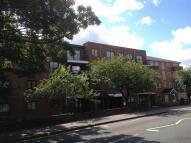 Worple Road Apartment to rent