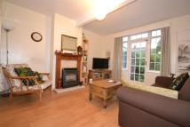 3 bed property in Beeleigh Road, Morden...