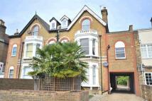 Apartment to rent in Queens Road, Wimbledon