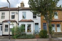 2 bedroom property in Trafalgar Road...