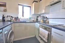 1 bed Apartment in Southey Road, Wimbledon...
