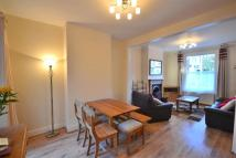 2 bedroom house to rent in Milton Road, Wimbledon...