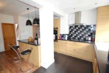 house to rent in Sydney Road, Raynes Park...