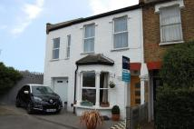 5 bedroom End of Terrace property for sale in Goodenough Road...