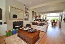 property to rent in Florence Road, Wimbledon