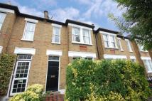 2 bed home in Florence Road, Wimbledon
