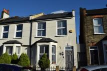 3 bedroom house for sale in Norman Road, Wimbledon