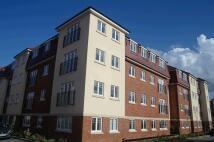 1 bedroom Flat to rent in School Gate Drive, Morden
