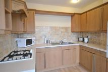 4 bed property in Chaucer Way, London