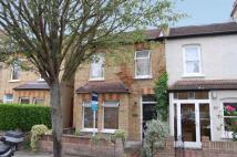 End of Terrace property in Victory Road, Wimbledon