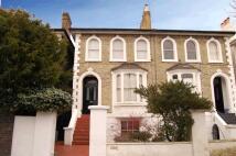 1 bedroom Flat to rent in Pelham Road, Wimbledon
