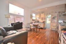 Flat to rent in Kingston Road, Wimbledon