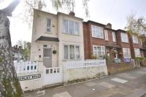 property to rent in Kingsley Road, Wimbledon