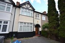 property to rent in Phyllis Avenue, Motspur Park