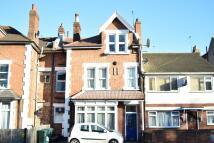 2 bedroom Flat for sale in Merton Road, Wimbledon