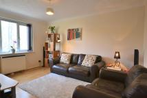 2 bed Flat in Wandle Road, Morden