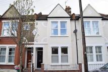 property for sale in Laburnum Road, London