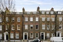 1 bedroom Flat to rent in Cross Street N1