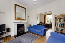 3 bed house to rent in Arlington Avenue...