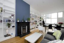 2 bed Apartment to rent in Calabria Road Islington...