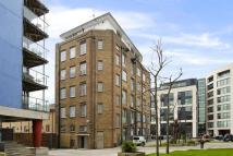 1 bedroom Apartment in New Wharf Road LONDON N1