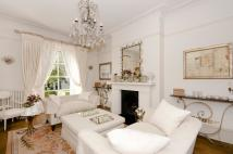 4 bed property to rent in Alwyne Road, Islington...