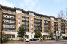 2 bedroom Flat to rent in Claremont Heights, 70-80...