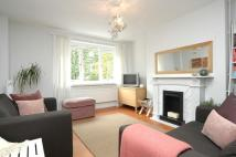 new Flat in Halton Road, Islington...