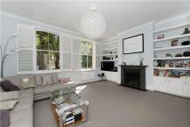 3 bed Flat to rent in Stavordale Road, London