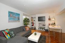 2 bed Apartment to rent in Granville Square...