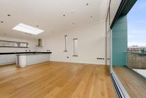 Westbourne Mews to rent
