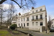 3 bedroom Apartment in Mountfort Terrace N1