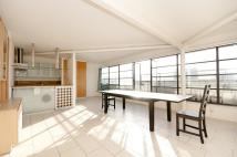 2 bed Apartment in New Wharf Road Islington...