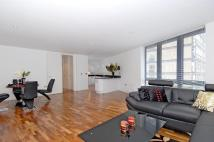 2 bedroom Penthouse in Vision...