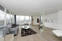 3 bed Penthouse to rent in Seward Street EC1V