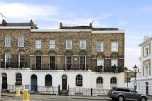 3 bedroom Flat in Great Percy Street ...