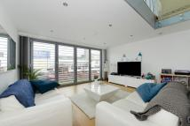 2 bed Apartment in Waterfront Mews  85...