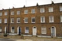 3 bedroom property to rent in Nelson Terrace...