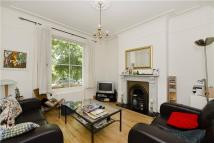 2 bed Flat to rent in Morton Road, London