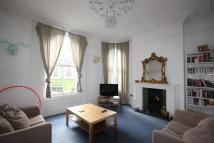 2 bed Flat to rent in St Pauls Road, London