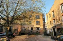 2 bed Flat to rent in Canonbury Mews, 118...