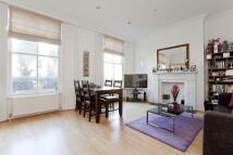 2 bedroom Flat to rent in Mildmay Park, Islington...