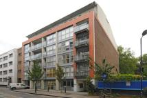 Flat to rent in Matisse Court...