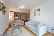 new Flat to rent in Angelis Apartments, 69...