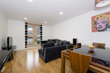 2 bed property in Highbury Gardens, 52...